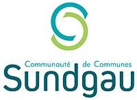 ComCom Sundgau