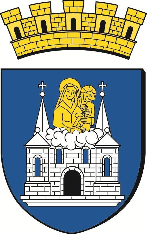 Mairie Dannemarie