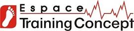 Espace Training Concept