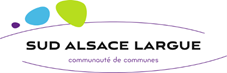 ComCom Sud Alsace Largue
