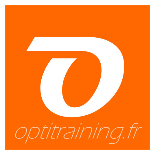 OptiTraining